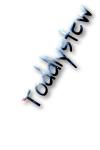 Toddlystew
