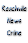 Reachville Community Online News