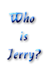 Who is Jerry Warren?